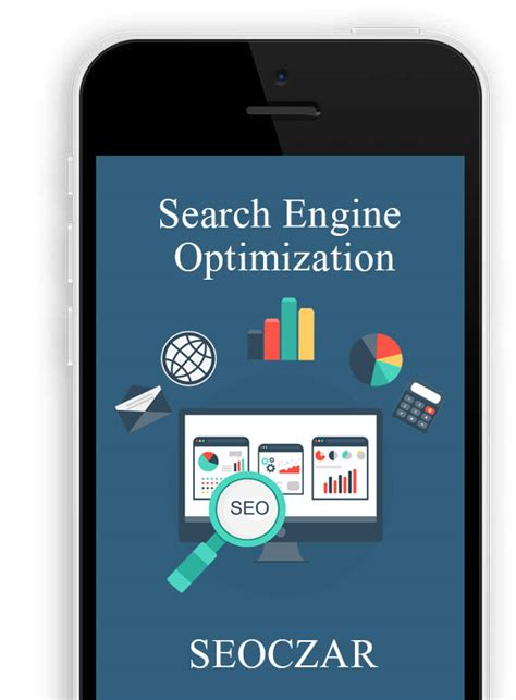 Search Optimization Companies 1 by Search Engine Optimization Services Best Seo Company India