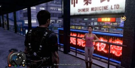 sleeping dogs walkthrough sleeping dogs favors guide