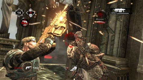 download game gears of war 2013 full version the krusty boy gears of war free download full version game