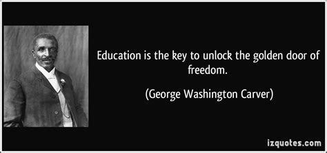 george washington biography education george washington carver quotes on education quotesgram