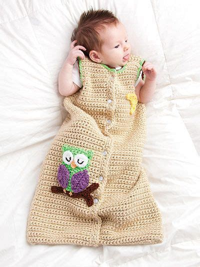 my sleep pattern changed lyrics owl sleep sack crochet pattern i wish someone could make