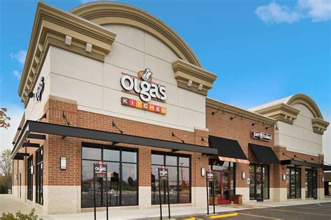 Olga S Kitchen Troy Mi by Olga S Kitchen Hits The Auction Block Updated Eater