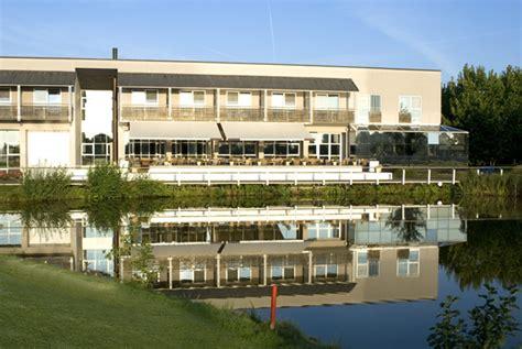 terrace golf bsd golfhotel lindenhof lions club bad vilbel