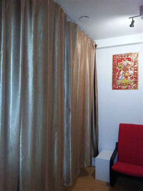 abc blind and drapery abc blinds and curtains adelaide curtain menzilperde net