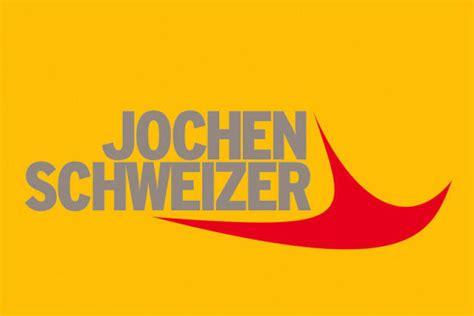 Jochen Schweizer Auto by Bilder Zur Partneraktion Suzuki Hubschrauberflug Bilder