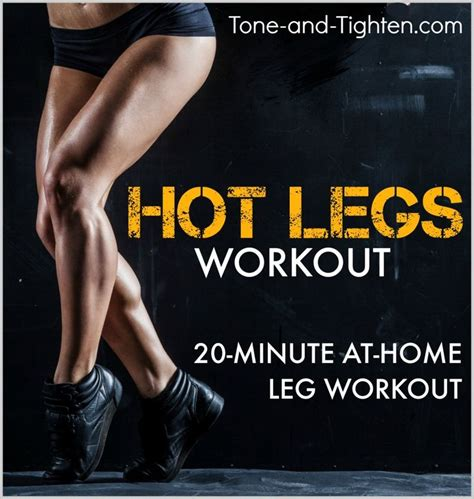 650 best images about workouts 30 minutes or less