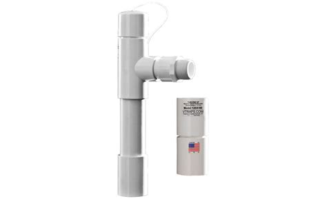 air conditioner condensate drain trap temperature services llc air conditioning condensate drain trap 2015 08 03 achrnews