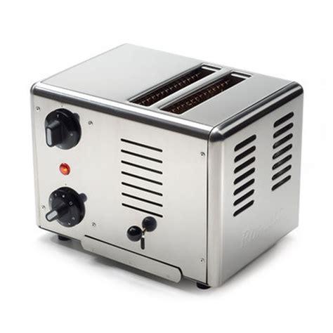 Toaster Rowlett rowlett rutland premier 2 slice toaster borough kitchen