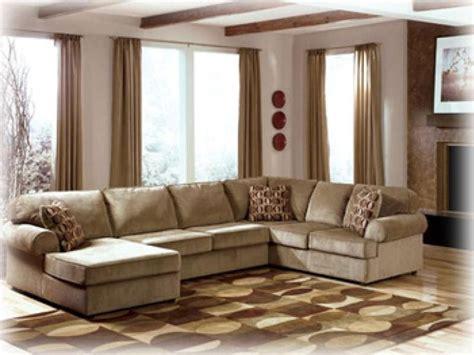 sectional sofas winnipeg cheap sectional sofas winnipeg refil sofa