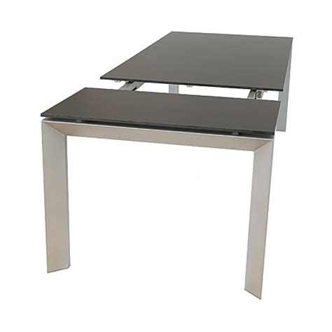 extending table alexis extending table available from verdon grey the