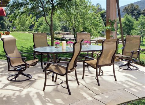 Casual Living Patio Grand Rapids Patio Furniture Outback Casual Living Patio Furniture