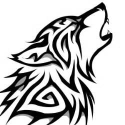first nation tattoo artist vancouver tht 246 zel resimler turkhackteam net org turkish hacking