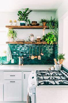 Amenagement Cuisine En L 3976 by Photo D 233 Co Maison Tendance 2017 Home Decor Ideas
