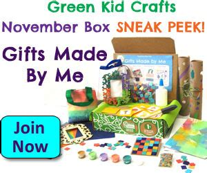 green kid crafts promo code green kid craft acquires appleseed 10 00 coupon