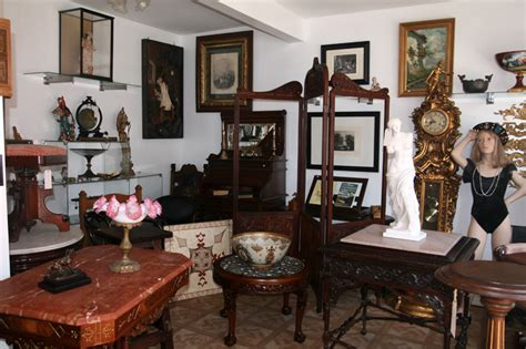 Furniture Stores San Fernando Valley by Ed S Antique Furniture Repair In Los Angeles Ca