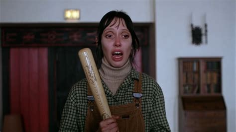 shelley duvall outfits the shining what comes to mind when you hear quot shelley duvall