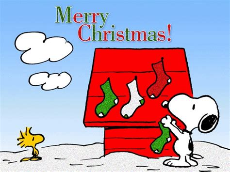 peanuts animated christmas images free graphics pics gifs photographs animated gifs of snoopy woodstock for