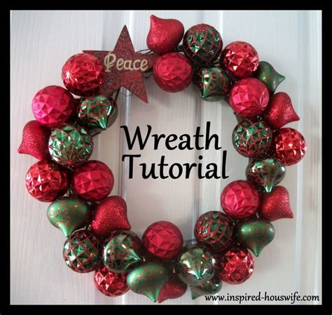 118 best images about christmas on pinterest diy