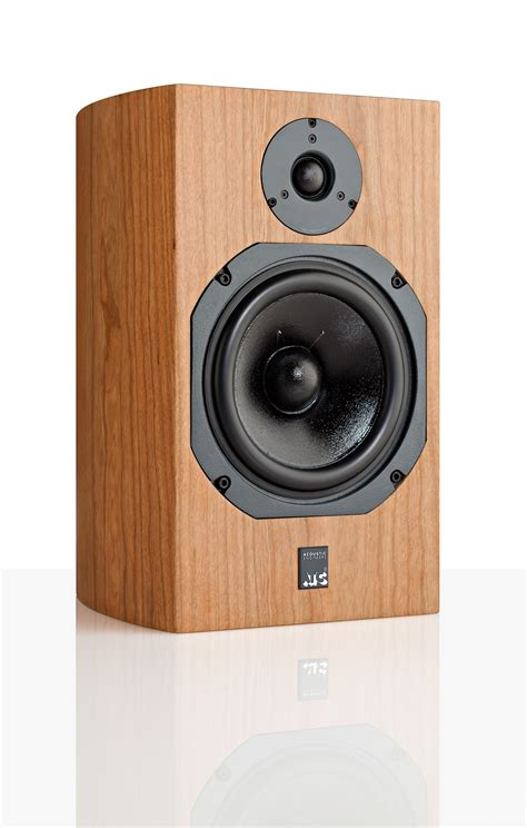 Scm 3 In 4 press releases atc loudspeakers