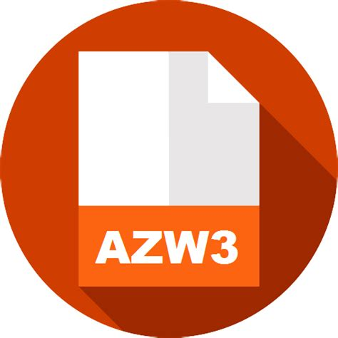 convert  docx file  azw   simple