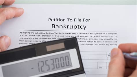 if you file bankruptcy can you buy a house can you file for bankruptcy more than once