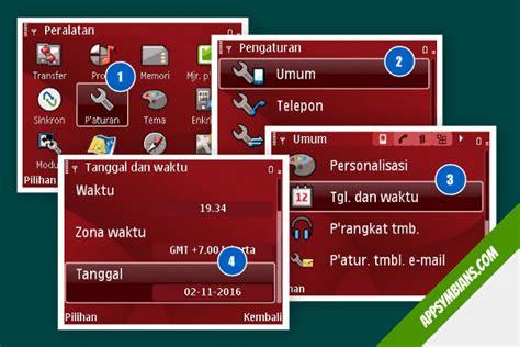 Hp Nokia E63 Tahun aplikasi android untuk hp nokia e63 frontrevizion