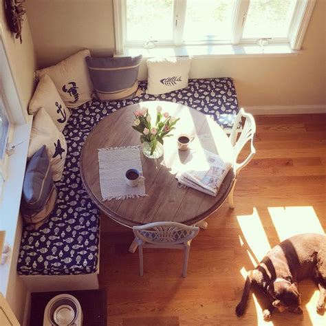 space saving ideas for small apartments 5 space saving ideas for small apartments stylewe