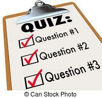quiz questions video clips quiz clip art and stock illustrations 8 948 quiz eps