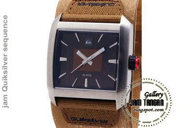 Harga Jam Tangan Burberry Asli jam tangan quicksilver squence gallery jam tangan