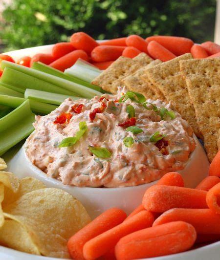 ina garten picnic estelle s a summer garden appetizer