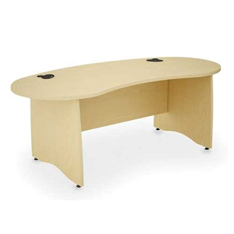 senga down l shape computer desk kidney shaped computer desk great senga down lshape