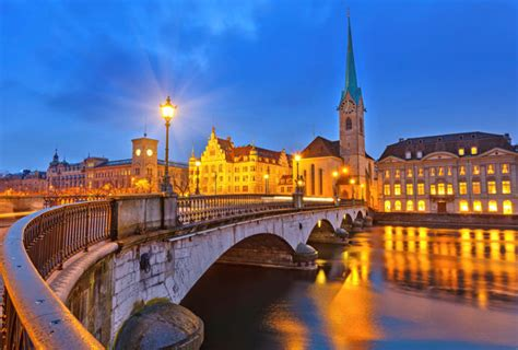 Access Mba Zurich by Mba Event Zurich October 3 2015