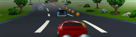 car games awesome racing games hot wheels