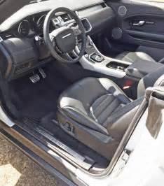 range rover concept interior 100 range rover concept interior citroen aircross