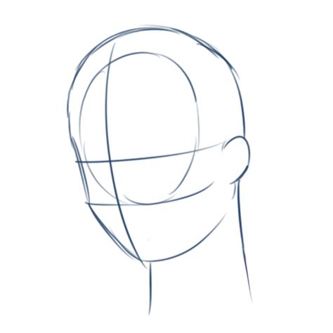 head template small by zamusmjolnir on deviantart