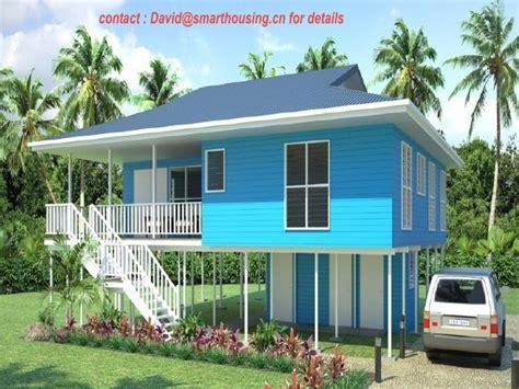 house kits prefab house kits 28 images prefab house kits designs prefab homes affordable