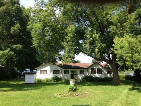 1000 Islands Canada Cottage Rentals by 1000 Islands Waterfront Cottage Vrbo