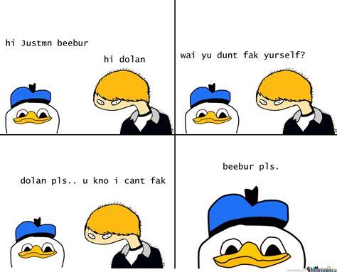 Pls Meme - justmn beebur pls by darxide92yk meme center