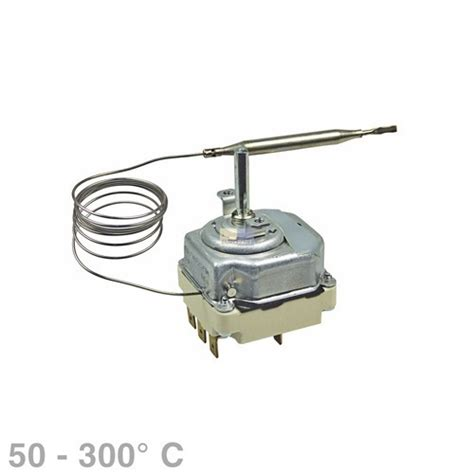 Thermostat 50 300 C Ego By Shenpei thermostat 50 300 176 55 34052 010 ego hausger 228 te