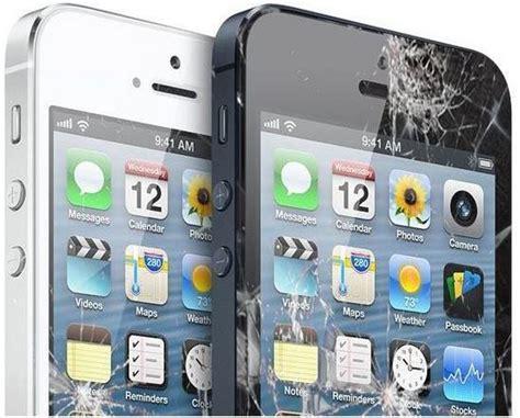 Soes Phone reparatie iphone 5s soest baarn amersfoort het gooi en