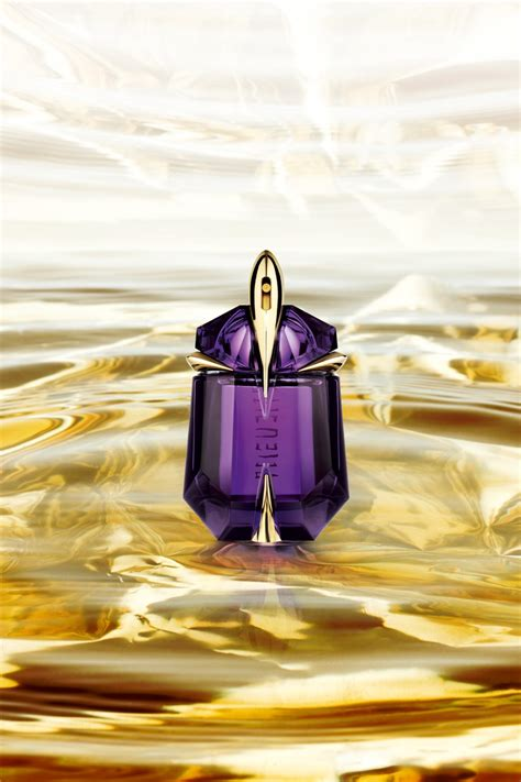 Parfum Thierry Mugler 34 best images about on solar