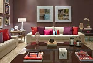 Decor For Living Room Walls 10 Striking Living Room Wall Decor Ideas For Fresh Morning