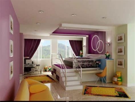 kinderzimmer interior design 125 gro 223 artige ideen zur kinderzimmergestaltung interior