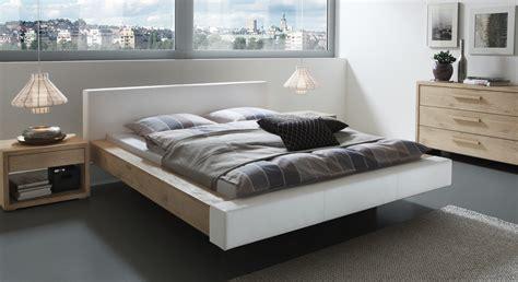 hochwertige matratzen günstig ikea ankleidezimmer regal