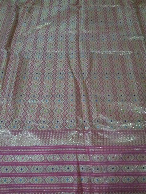 Songket Asli Palembang Cantik Manis 6 286 best images about textiles on