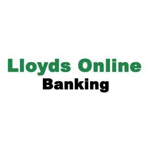 loyd bank uk lloyds tsb banking logon can on