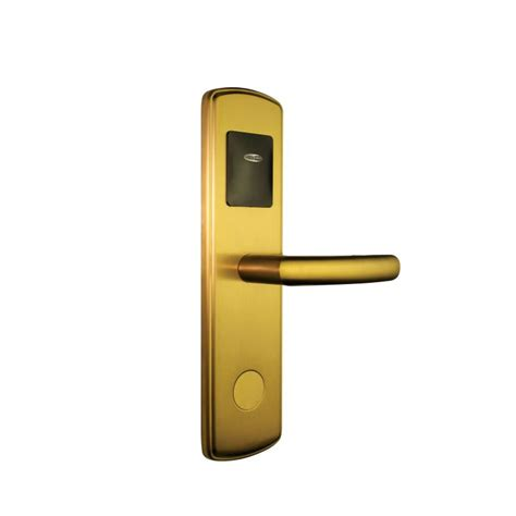 Electronic Door by Electronic Hotel Locks New Models From The Ndv Series