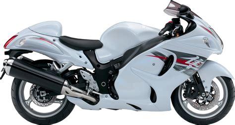 Suzuki Hayabusa Price Uk 2012 Suzuki Motorcycles