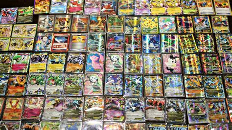 collection of best my best card collection