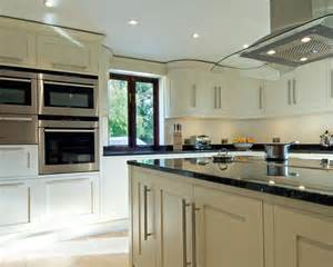 picture of kitchen bespoke handmade kitchens grahame r bolton of bungay suffolk